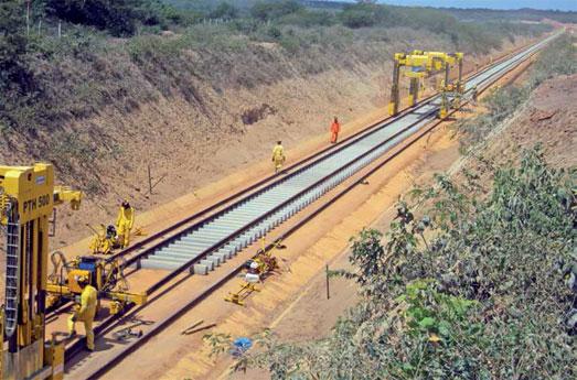 Ferrovias-Nova-Transnordestina