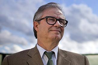 Luiz Eduardo Barata-ons