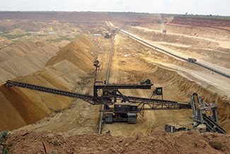 mina-de-fosfato