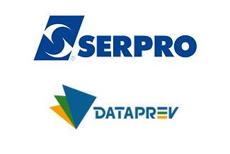 serpro-dataprev