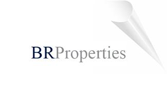 br-properties