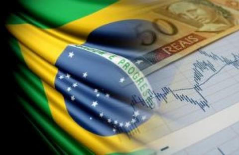 economia_brasil