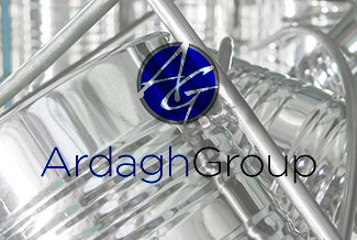ardagh-group