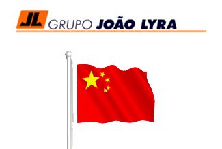 grupo-joao-lyra-china
