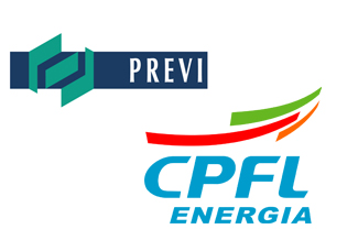 previ-cpfl