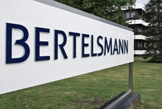 berterlsmann-rr-19