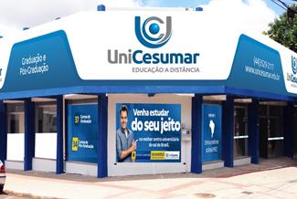 unicesumar-rr-09