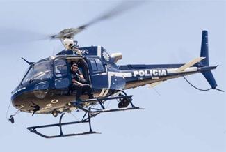 policia-rr-21