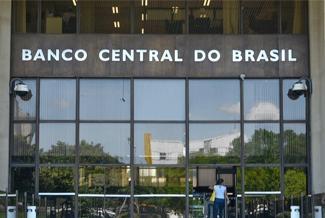 bancocentral-rr-30