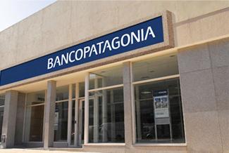 bancopatagonia-rr-03