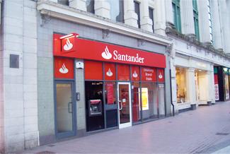 santander-rr-13