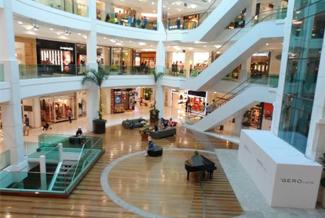 shoppingleblon-rr-10