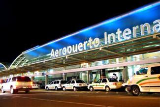 aeropuerto-rr-5556