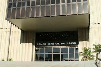 bancocentral-rr-5553