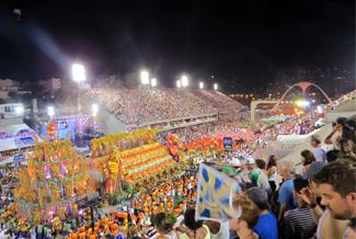 carnaval-rr-5556