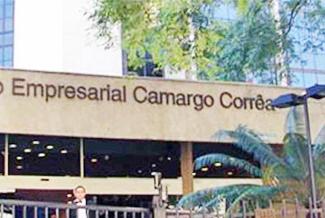 camargocorrea-rr-5587