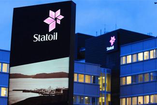 statoil-rr-5576