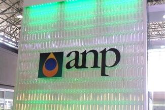 anp-rr-5604