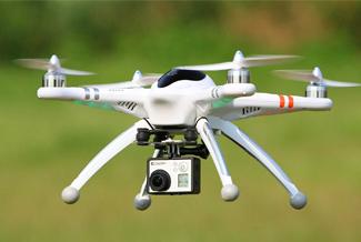 drone-rr-5602