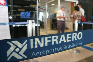 infraero-rr-5596