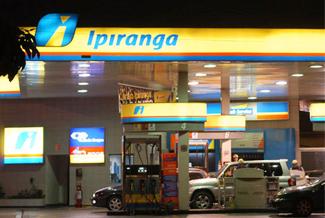 ipiranga-rr-5595