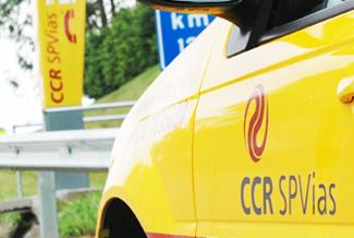 ccr-rr-5620