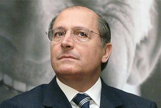 alckmin-rr-5662