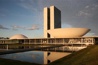 brasilia-rr-5669