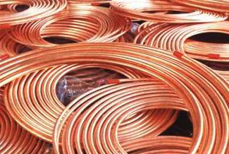 cobre-rr-5671