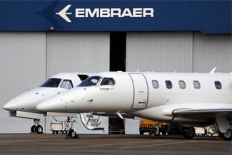 embraer-rr-5676