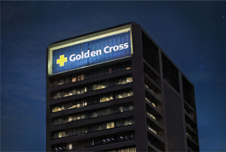 goldencross-rr-5680