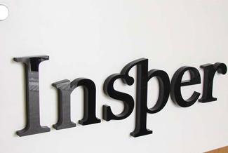 insper-5679
