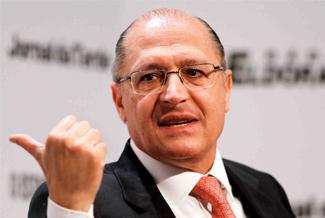 alckmin-rr-5698