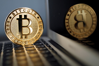 bitcoin-rr-5705