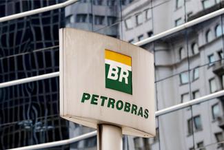 """048802432 Petrobras é a mantenedora e o """"problema"""" da Petros"""