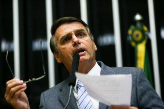 Bolsonaro está mais perto da vitória no primeiro turno do que mostram as  pesquisas ba14a1733c