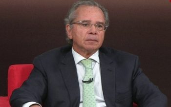 ABERTA A TEMPORADA DO FOGO AMIGO Marcos Melo Política