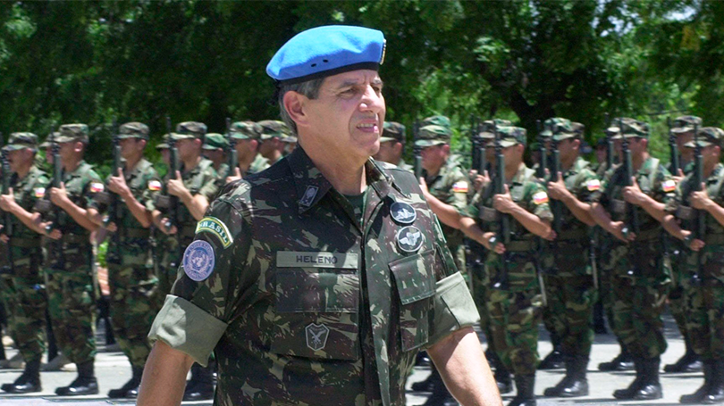 General-Augusto-Heleno